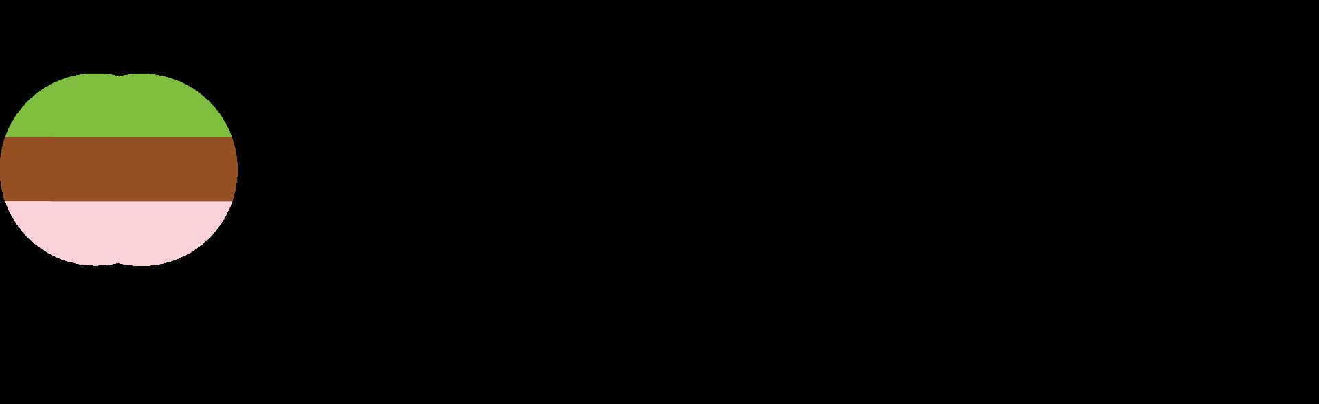 CUCURI LLC